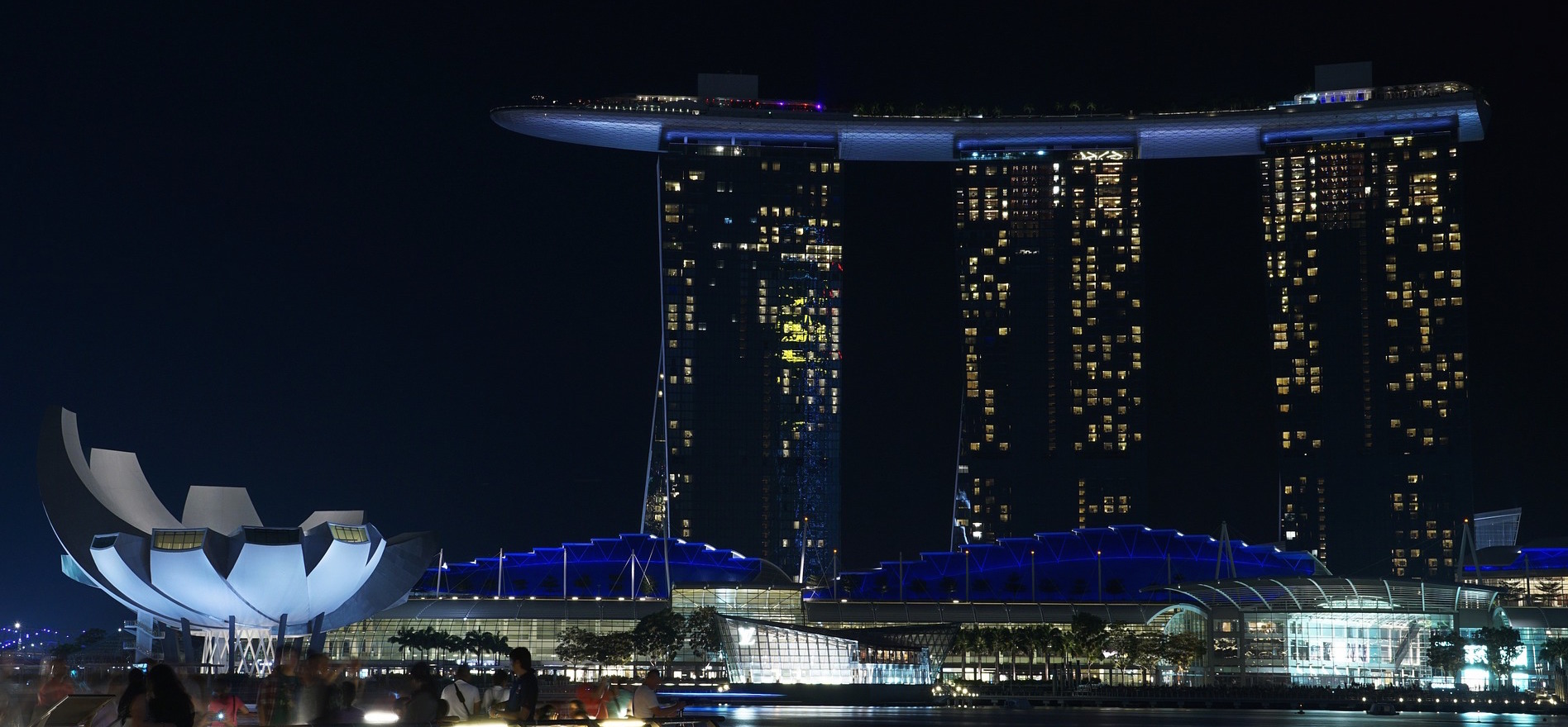 Einkommenssteuer Singapur: Mütter mit 99.200 Euro Einkommen zahlen ...