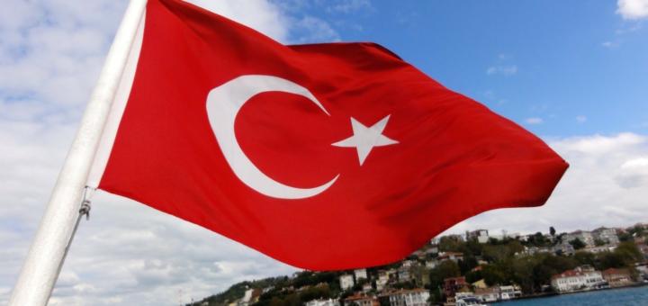 Mieteinnahmen Mussen In Turkei Jetzt Versteuert Werden Aber Es
