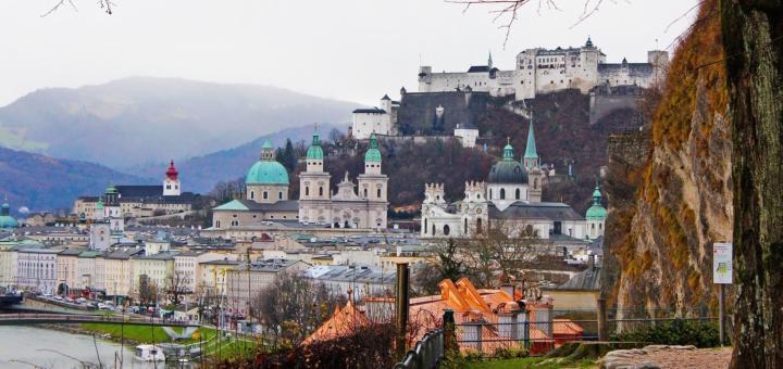 Mietrechtsreform In österreich 20 Jahre Schutz Vor Eigenbedarf