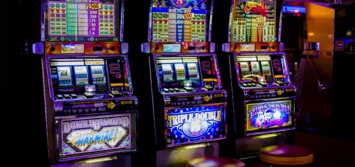 Stellenangebote Casino Hagen gesucht - gefunden!